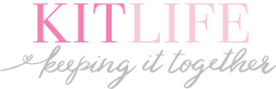 Keeping it Together Logo