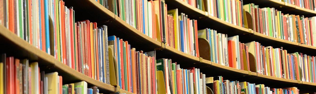exxonmobil-chemical-library-books-screen-xl.jpg