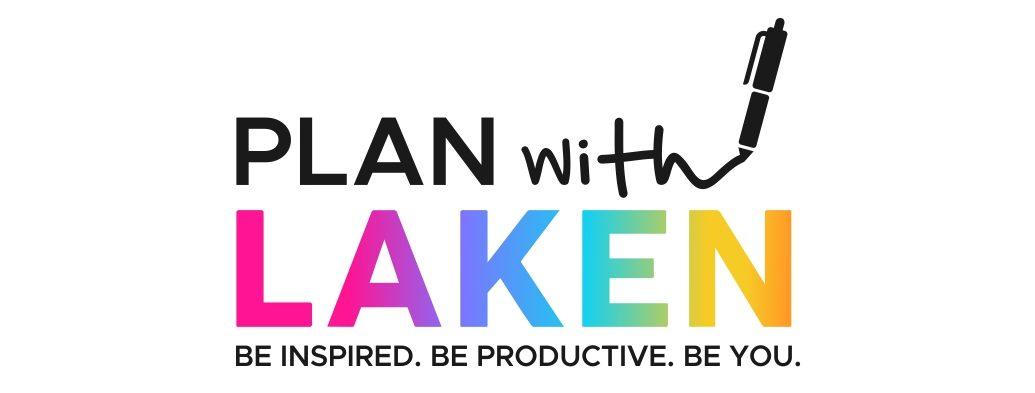PlanwithLaken